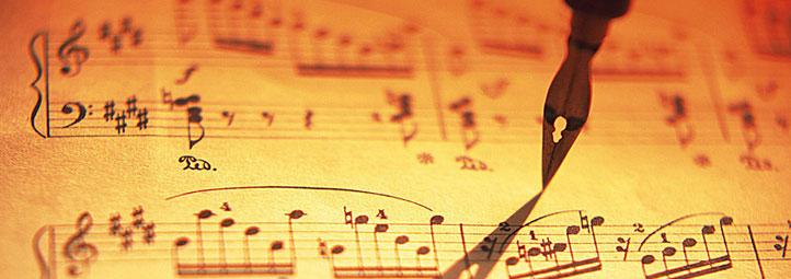 Luyện thi đại học Ký - Xướng âm