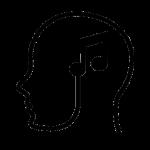Chương trình học nhạc giúp phát triển tư duy sáng tạo nghệ thuật