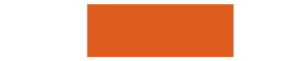 Logo Học đàn Violin