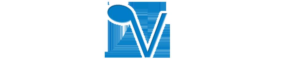 Logo Người viết nhạc