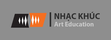 Nhạc Khúc Art Education